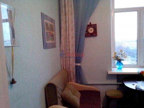 1-комнатная квартира (35м2) на продажу по адресу Декабристов ул., 29— фото 7 из 18