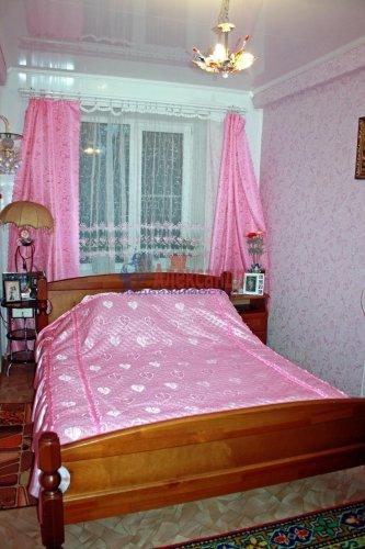 3-комнатная квартира (57м2) на продажу по адресу Лахденпохья г., Трубачева ул., 3— фото 15 из 20