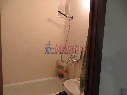2-комнатная квартира (55м2) на продажу по адресу Сиверский пгт., Красная ул., 33— фото 7 из 8