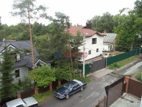 4-комнатная квартира (275м2) на продажу по адресу Кольцова ул., 59— фото 18 из 19