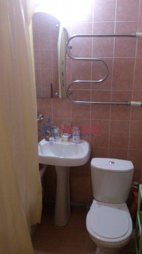 4-комнатная квартира (94м2) на продажу по адресу Шушары пос., Ростовская (Славянка) ул., 6— фото 8 из 9