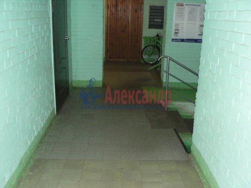 3-комнатная квартира (102м2) на продажу по адресу Тельмана пос., 46— фото 3 из 15
