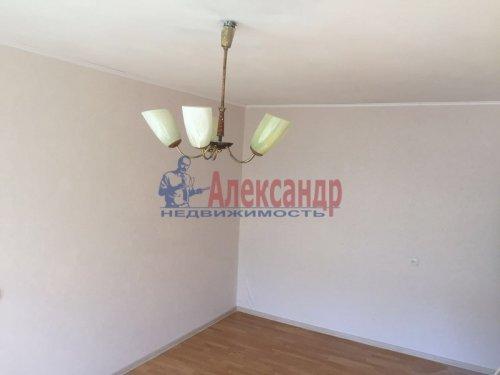 2-комнатная квартира (45м2) на продажу по адресу Шотмана ул., 18— фото 7 из 7