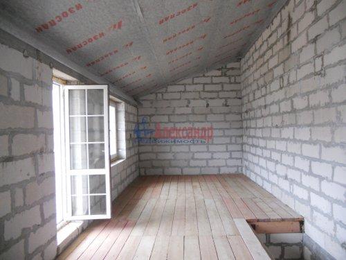 3-комнатная квартира (65м2) на продажу по адресу Сертолово г., 2— фото 6 из 9