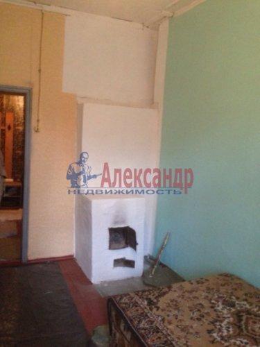 2-комнатная квартира (49м2) на продажу по адресу Всеволожск г., Лесная ул., 1— фото 8 из 8