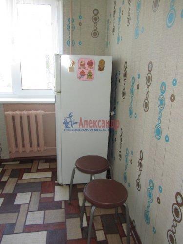 3-комнатная квартира (47м2) на продажу по адресу Пудомяги дер., 4— фото 4 из 11