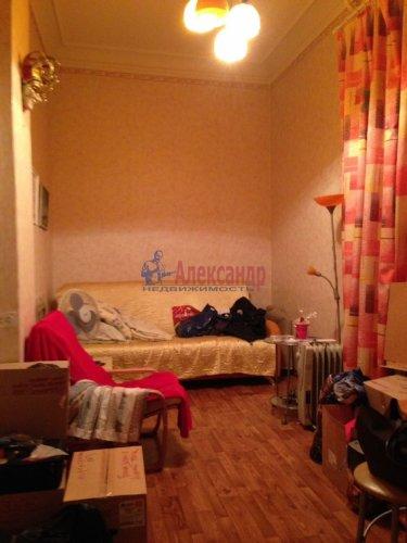 3-комнатная квартира (77м2) на продажу по адресу Писарева ул., 14— фото 6 из 6