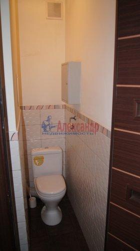 3-комнатная квартира (100м2) на продажу по адресу Науки пр., 17— фото 9 из 10
