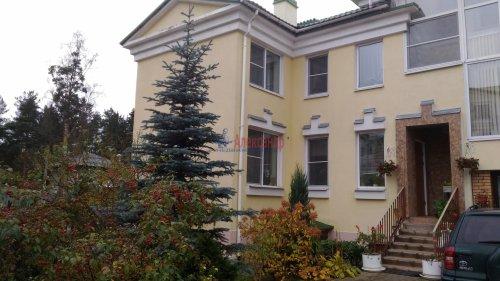 5-комнатная квартира (200м2) на продажу по адресу Всеволожск г., Октябрьский пр., 104— фото 1 из 3