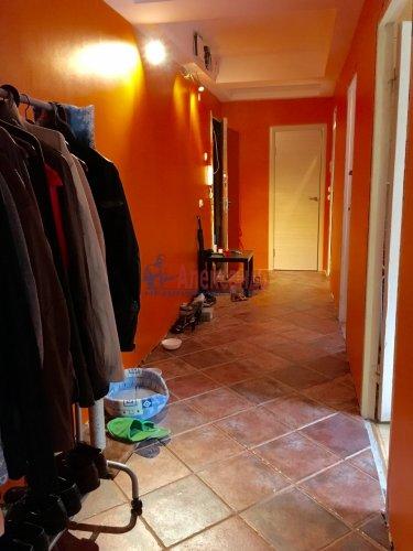 3-комнатная квартира (59м2) на продажу по адресу Энтузиастов пр., 53— фото 7 из 14