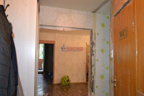 3-комнатная квартира (49м2) на продажу по адресу Замшина ул., 52— фото 9 из 12