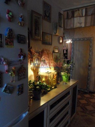 3-комнатная квартира (74м2) на продажу по адресу Сосново пос., Связи ул., 5— фото 14 из 19