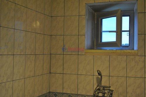 3-комнатная квартира (52м2) на продажу по адресу Рябово пос., 2— фото 7 из 9
