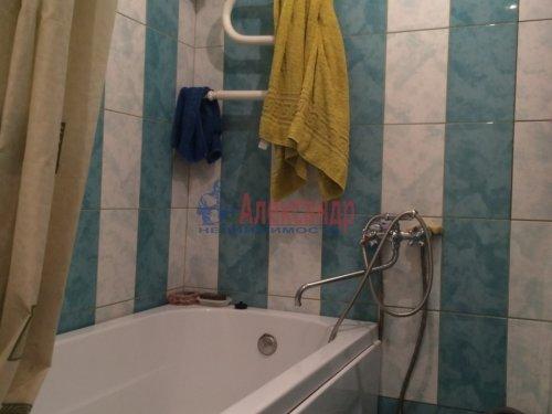 1-комнатная квартира (31м2) на продажу по адресу Гончарово пос., 15— фото 5 из 5