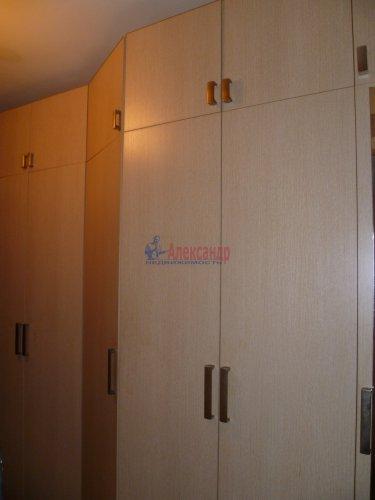 2-комнатная квартира (45м2) на продажу по адресу Культуры пр., 11— фото 7 из 10
