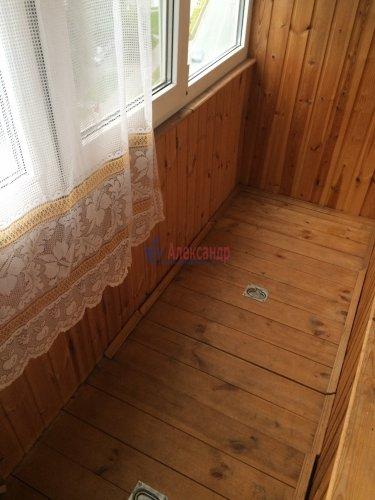 2-комнатная квартира (43м2) на продажу по адресу Пионерстроя ул., 10— фото 28 из 30