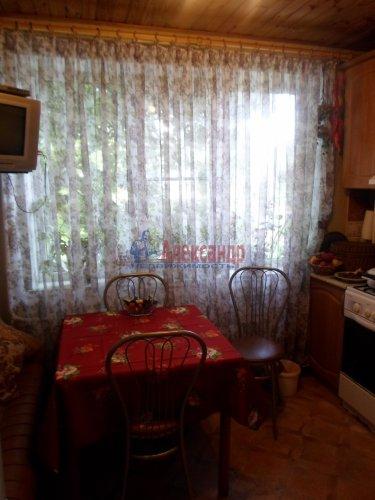 3-комнатная квартира (74м2) на продажу по адресу Снегиревка дер., Майская ул., 1— фото 14 из 38