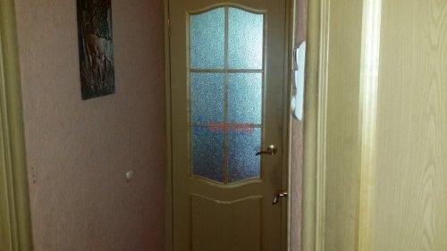 3-комнатная квартира (55м2) на продажу по адресу Ланское шос., 20— фото 3 из 4