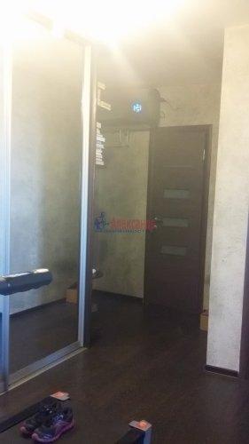 2-комнатная квартира (94м2) на продажу по адресу Ленская ул., 19А— фото 13 из 17