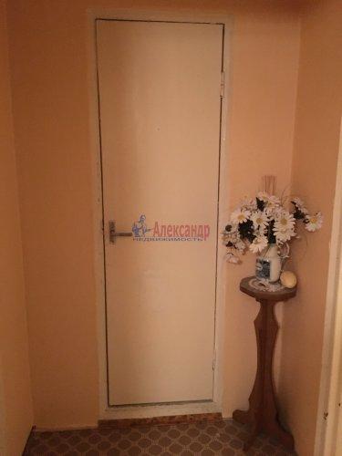 3-комнатная квартира (72м2) на продажу по адресу Приозерск г., Ленинградская ул., 22— фото 10 из 13