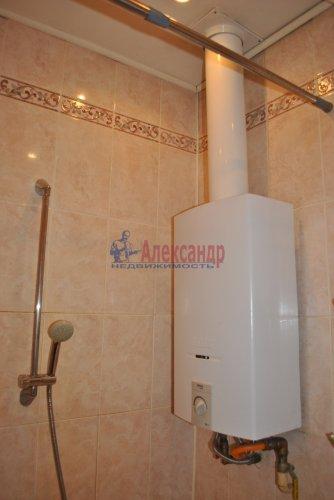 2-комнатная квартира (58м2) на продажу по адресу Бабушкина ул., 52— фото 15 из 25