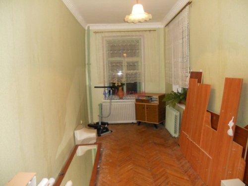 3-комнатная квартира (63м2) на продажу по адресу Жуковского ул., 57— фото 3 из 7