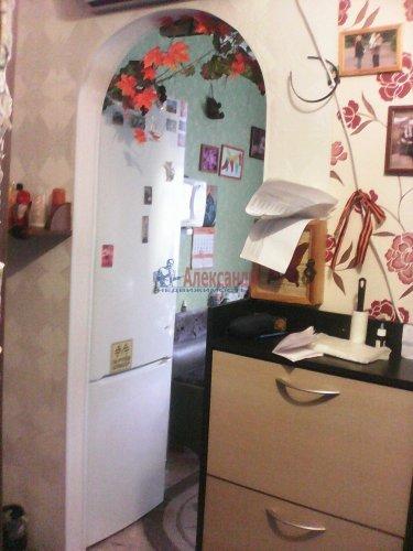 3-комнатная квартира (51м2) на продажу по адресу Приозерск г., Кирова ул.— фото 2 из 20