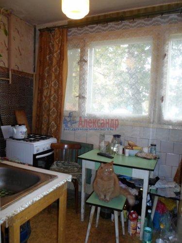 3-комнатная квартира (60м2) на продажу по адресу Тамбасова ул., 10— фото 7 из 10