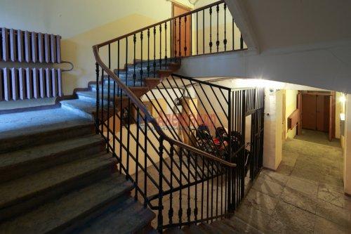 11-комнатная квартира (254м2) на продажу по адресу Итальянская ул., 29— фото 13 из 22