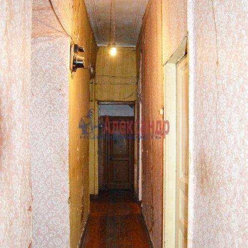 6-комнатная квартира (166м2) на продажу по адресу Канала Грибоедова наб., 42— фото 6 из 12
