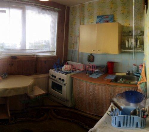 1-комнатная квартира (33м2) на продажу по адресу Приладожский пгт., 3— фото 5 из 9