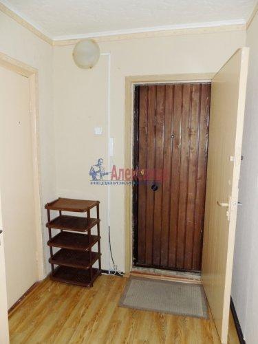 1-комнатная квартира (36м2) на продажу по адресу Выборг г., Рубежная ул., 29— фото 12 из 16