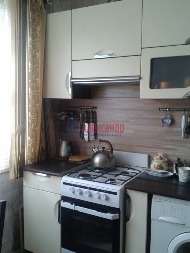 3-комнатная квартира (75м2) на продажу по адресу Горбунки дер., 7— фото 12 из 13