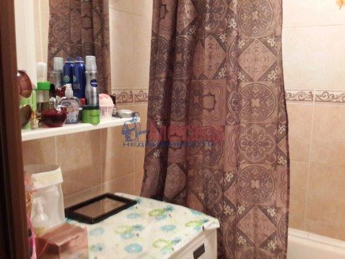 1-комнатная квартира (40м2) на продажу по адресу Гатчина г., Авиатриссы Зверевой ул., 7б— фото 6 из 8
