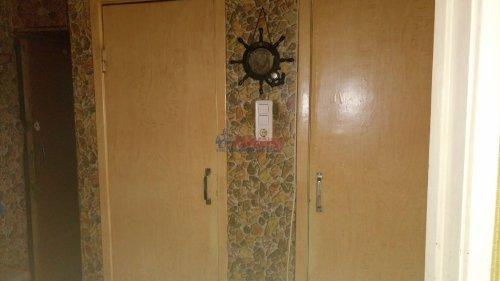 1-комнатная квартира (32м2) на продажу по адресу Пушкин г., Красносельское шос., 57— фото 4 из 5