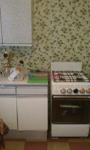 1-комнатная квартира (30м2) на продажу по адресу Бухарестская ул., 84— фото 9 из 13