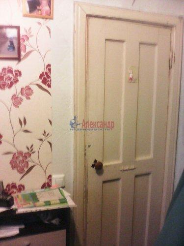 3-комнатная квартира (51м2) на продажу по адресу Приозерск г., Кирова ул.— фото 7 из 20