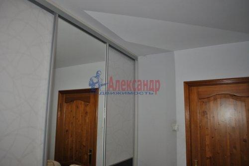 4-комнатная квартира (87м2) на продажу по адресу Кузнецова пр., 29— фото 8 из 16