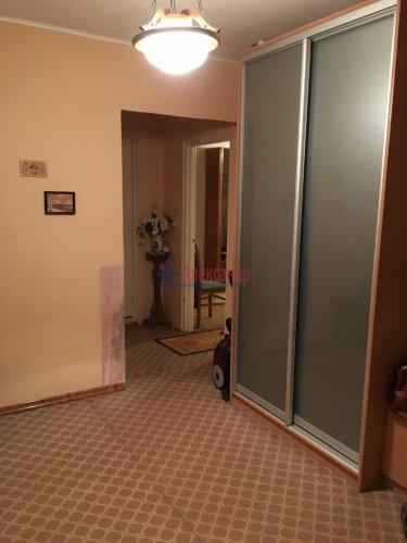 3-комнатная квартира (72м2) на продажу по адресу Приозерск г., Ленинградская ул., 22— фото 8 из 13