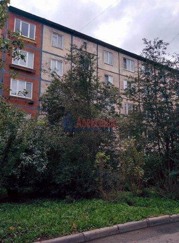 3-комнатная квартира (62м2) на продажу по адресу Седова ул., 87— фото 1 из 12