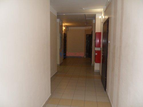 2-комнатная квартира (70м2) на продажу по адресу Гжатская ул., 22— фото 11 из 13
