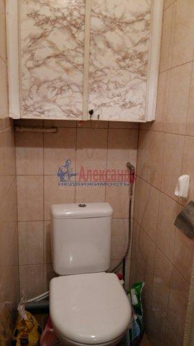 2-комнатная квартира (43м2) на продажу по адресу Тельмана ул., 32— фото 6 из 7