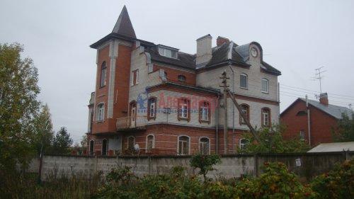4-комнатная квартира (76м2) на продажу по адресу Новоселье пос., 150— фото 1 из 13