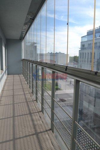 3-комнатная квартира (95м2) на продажу по адресу Шпалерная ул., 60— фото 8 из 11