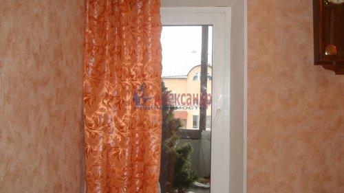 3-комнатная квартира (79м2) на продажу по адресу Новоселье пос., 161— фото 4 из 18