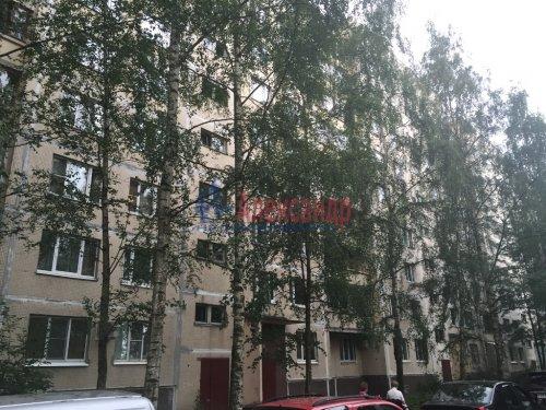 3-комнатная квартира (71м2) на продажу по адресу Жени Егоровой ул., 4— фото 1 из 2