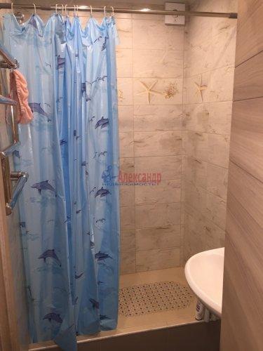 2-комнатная квартира (45м2) на продажу по адресу Турку ул., 9— фото 7 из 10