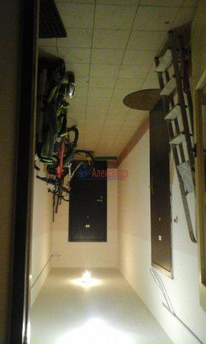 3-комнатная квартира (75м2) на продажу по адресу Всеволожск г., Знаменская ул., 14— фото 2 из 12