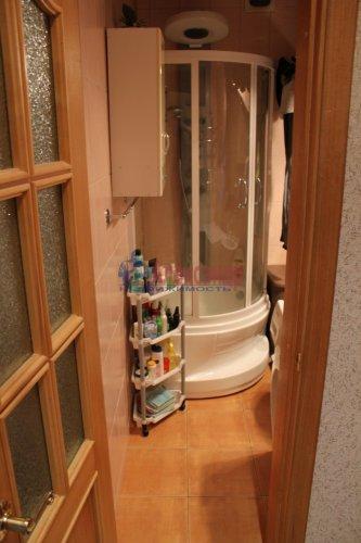 2-комнатная квартира (58м2) на продажу по адресу Выборг г., Прогонная ул., 12— фото 14 из 17