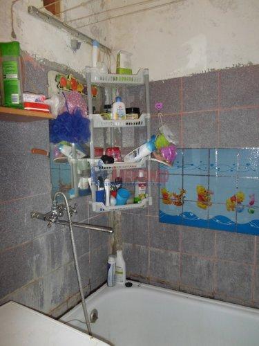 3-комнатная квартира (72м2) на продажу по адресу Коммунар г., Павловская ул., 3— фото 8 из 9